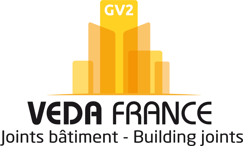 Veda France