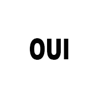 Veda France icône étanchéité