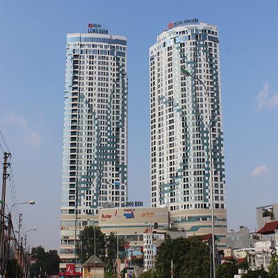 MIPEC RIVERSIDE – VIETNAM